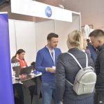 Angajatori de TOP 2019 Timișoara aduce bănățenilor peste 3.000 de locuri de muncă