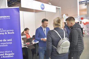 Angajatori de TOP 2019 Timisoara