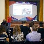 Angajatori de TOP București 2019