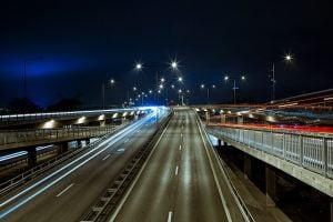 Autostrada Lugoj-Deva lotul 3