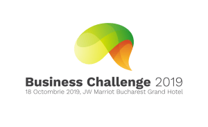 BUSINESS CHALLENGE 2019.