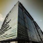 Proiectul Hyperion Towers, o investiție de 14 milioane euro