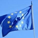 Bugetul Uniunii Europene 2020. Mai mulți bani pentru combaterea schimbărilor climatice
