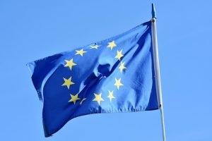 Bugetul Uniunii Europene 2020.