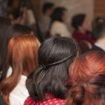 Conferința Femei de carieră are loc pe 13 noiembrie 2019