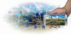 Cursuri de securitate cibernetica - Deloitte Academy