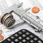 Deficitul bugetar a ajuns la 4,17% din PIB