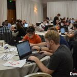 DevCon & DevHacks 2019. Programul evenimentelor