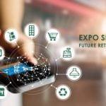 Expo Shop 2019 începe miercuri: Cum arată viitorul industriei de retail?