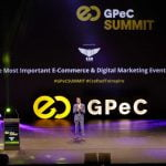 GPeC SUMMIT 2019: Agenda evenimentului
