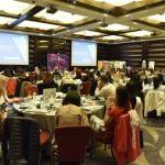 HR VIBES Cluj-Napoca 2019: Cine sunt speakerii invitați ai evenimentului?
