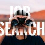 Cele mai căutate locuri de muncă