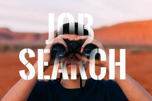 Joburi pentru romani