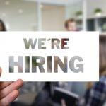 Mai multe locuri de muncă pentru tineri