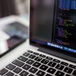 Meserii de viitor: IT-ul va fi cel mai căutat domeniu în viitor