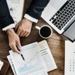 Principalele schimbări aduse de Legea francizelor 2019