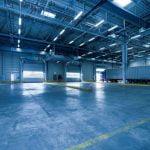 Cât de importantă este siguranța logistică pentru companii?