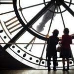 Ora de iarnă 2019. Ora patru devine ora trei! Cum trebuie potrivite ceasurile?