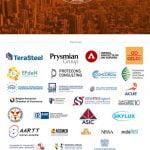 PRIA Fire Safety of Buildings 2019 prezintă soluțiile TeraSteel
