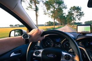 Perpetoo car sharing Romania