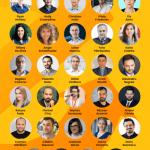 Piața de e-commerce din România 2019: Datele prezentate de GPeC și iSense