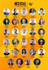 Piata de e-commerce din Romania 2019