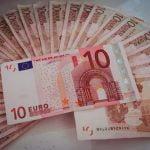 Piața de fuziuni și achiziții din România 2019. Topul tranzacțiilor