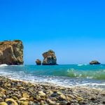 Unde se poate face plajă în octombrie la prețuri accesibile?