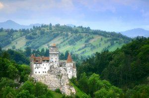 Preturi vacante Romania