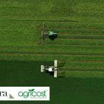 Agricost, investiții susținute în retehnologizare