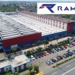 RAMIRA investește în modernizarea condițiilor de lucru