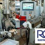 RCB ELECTRO '97 SA, creștere sustenabilă și investiții în cercetare-dezvoltare