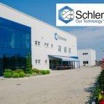 Schlemmer România, în topul furnizorilor din industria auto