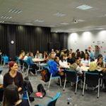 Programul FUTURE – Construiește cu pasiune 2020. O nouă ediție la Cluj-Napoca