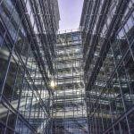 Proiecte birouri București 2019: Topul clădirilor finalizate în acest an