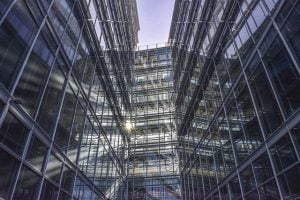 Proiecte birouri Bucuresti 2019