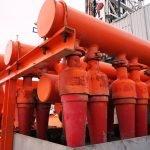 Proiectul BRUA 2019: Transgaz a inaugurat Staţia de Comprimare Gaze Naturale Jupa