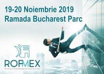 ROFMEX_2019