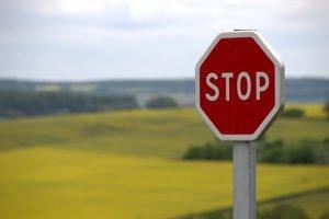 Restrictii de circulatie Bucuresti