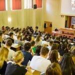 Școala de bani 2019. BCR declară octombrie Luna Educației Financiare