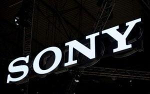 Sony Ungaria