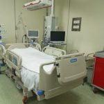 Secția de Arși din cadrul Spitalului Județean Iași a fost inaugurată. Câte paturi are?