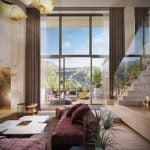 Stejeriș Brașov: Aproape 90% din apartamente sunt deja vândute