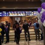 S-a deschis primul restaurant Taco Bell din Ploiești