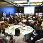 Tax & Finance Forum 2019 ajunge la Sibiu