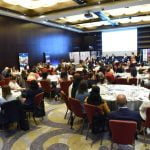 Tax & Finance Forum Cluj 2019 va avea loc pe 4 noiembrie
