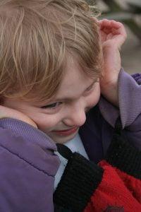 Terapia ABA pentru autism