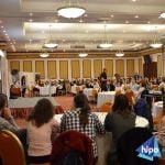 Top Talents România 2019: Lista companiilor participante