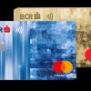 Carduri BCR