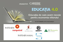 educatia-4-0